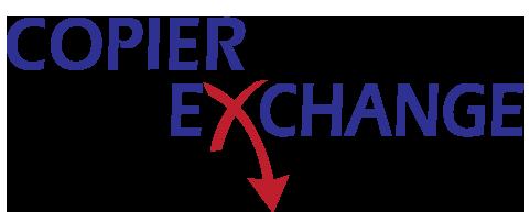 revizuiește copierea tranzacțiilor comercianților cursuri video pentru câștiguri pe internet